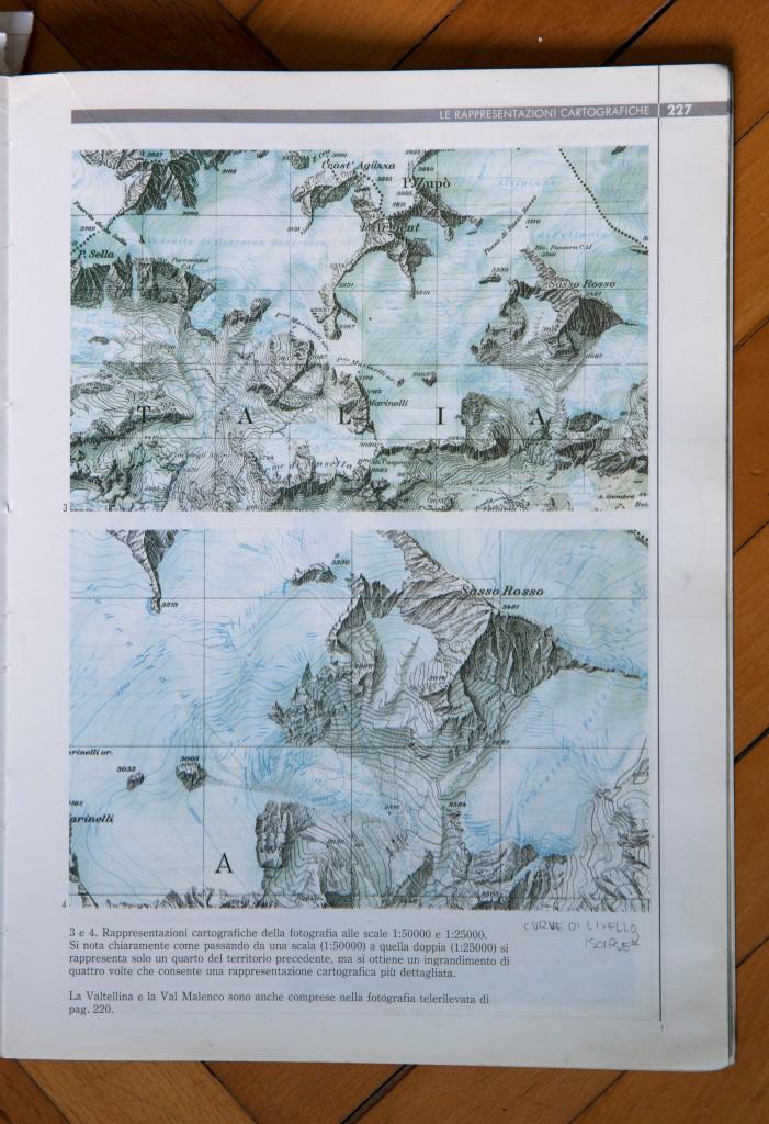 1) pagina originale di libro-1