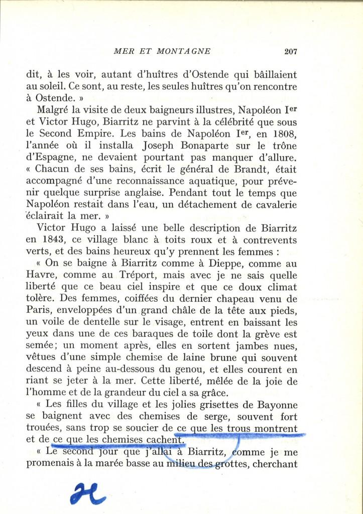 1_ac(biarritz)