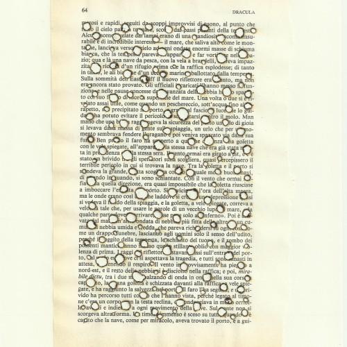 Nicola Ponzio_Pagina di libro piccolo