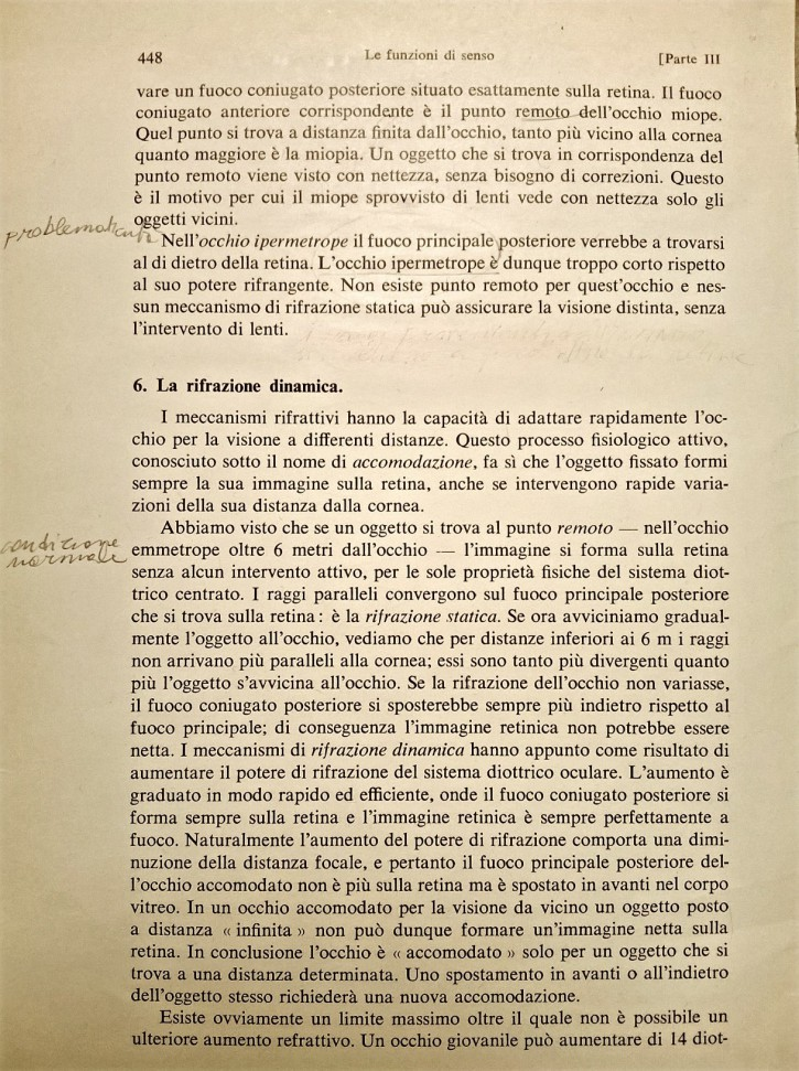 Pagina Mariasole Ariot