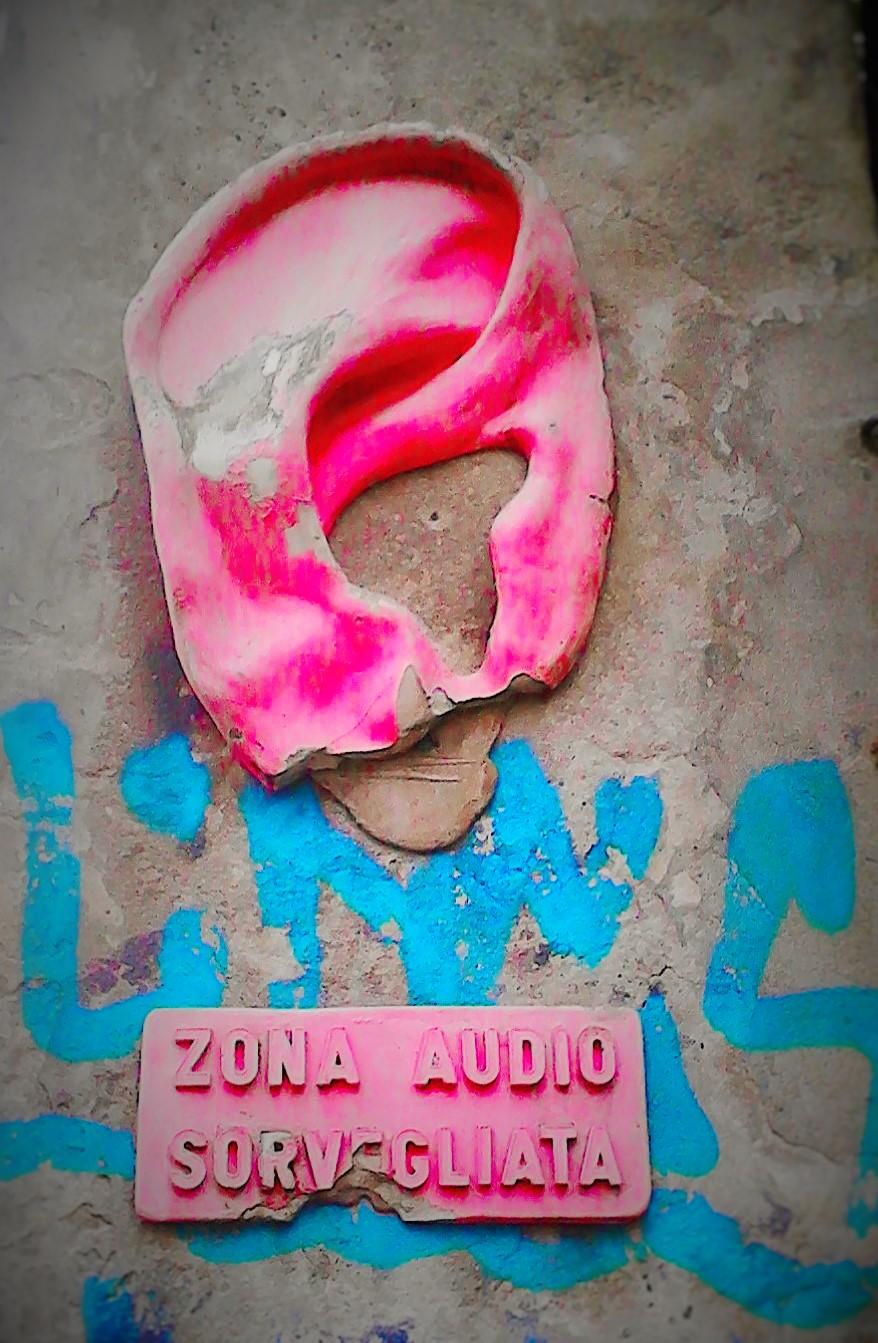 IMG_20150707zona audio