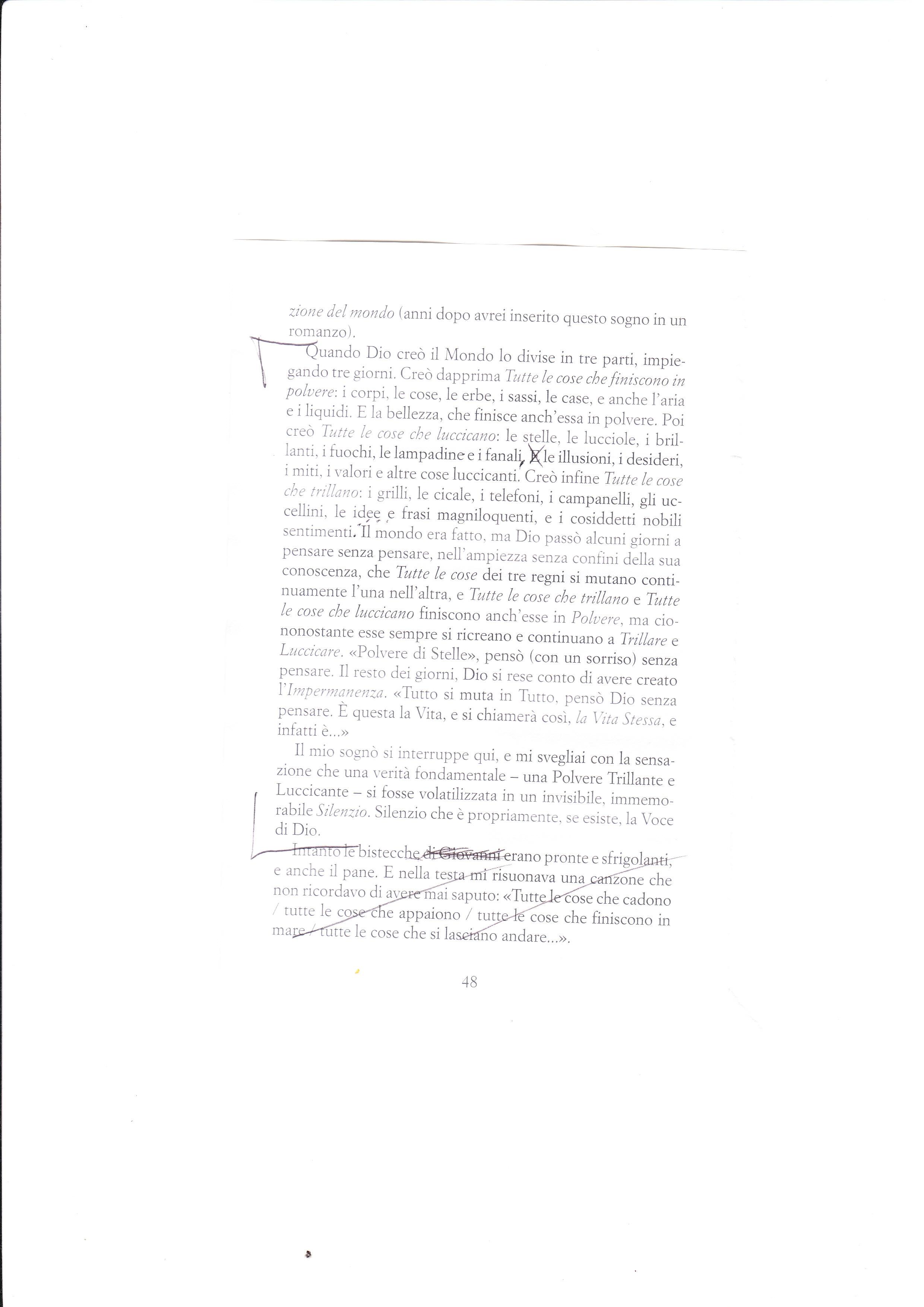sebaste pagina 1